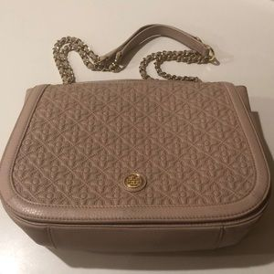 Marion quilted Tory Burch crossbody